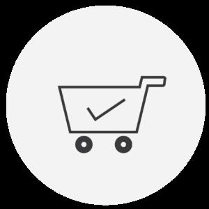 Web-Purchase
