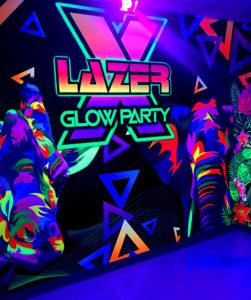 LaserX-06