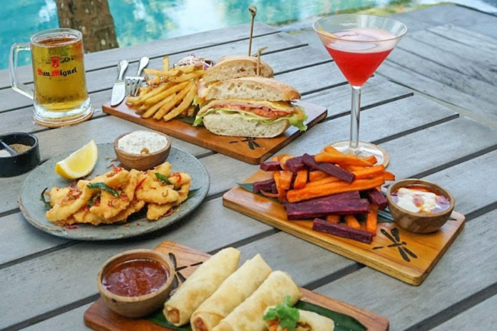 Bali, Indonesia: A guide to the best bars | Localiiz