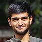 Suraj Katra