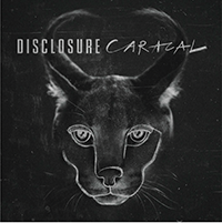 Facebook Disclosure-03
