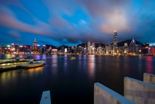 ayeshasitara - poverty in Hong Kong