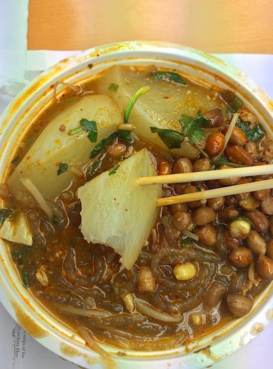 wan-lam-noodles