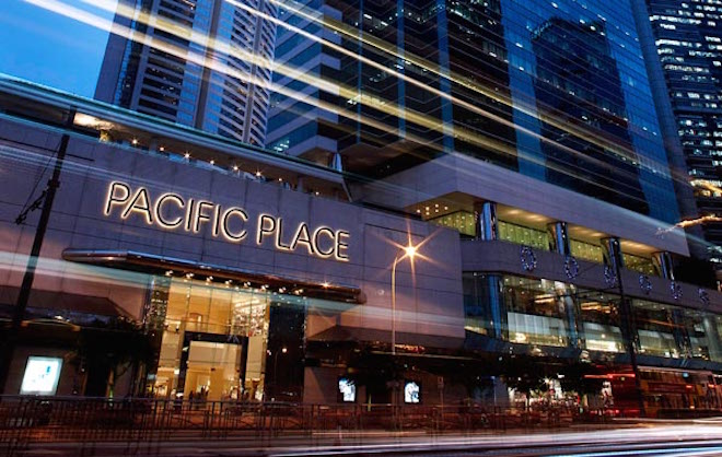01_pacific_place_wI2ki_600x0