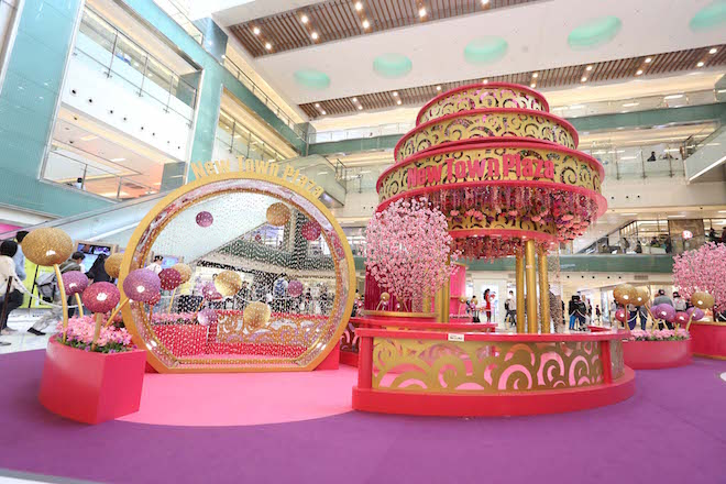 New Town Plaza Chinese New Year Deco_3c