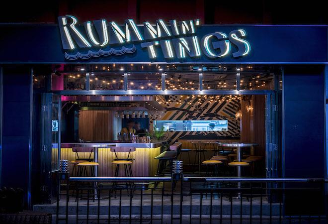 rummin-tings