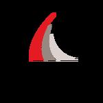 rsz_the_edge_logo_white_background