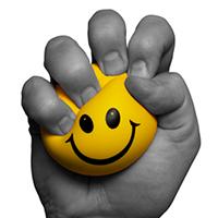 stressball-hand-blog-copy