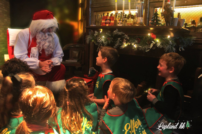 storytime-santa-secret-kingdom