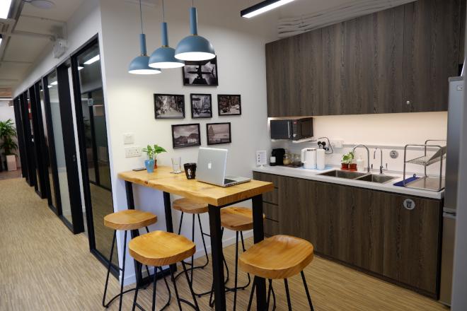 hk works pantry-1