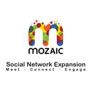 Mozaic social club