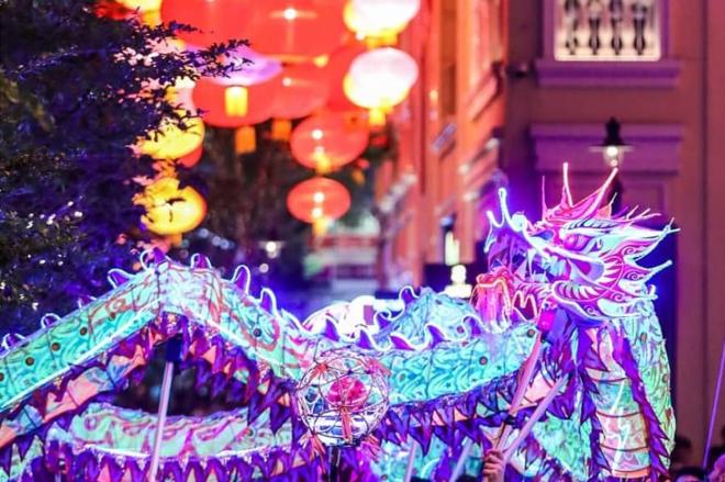 lee tung avenue led dragon (1)