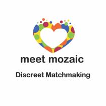 meet-mozaic