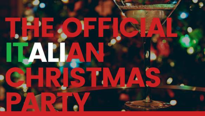 The-Official-Italian-Christmas-Party