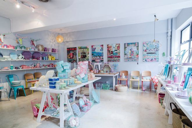 where to buy furniture in hong kong