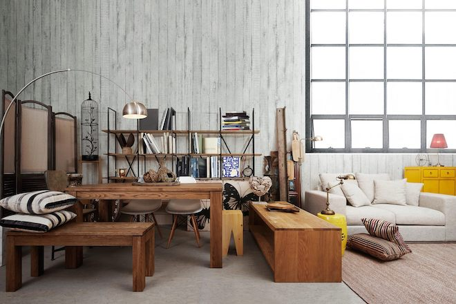 where to buy furniture in hong kong