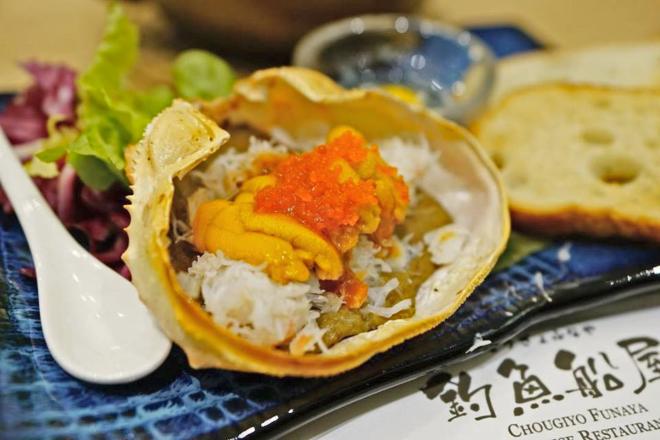 Chougiyo-Funaya-snow-crab