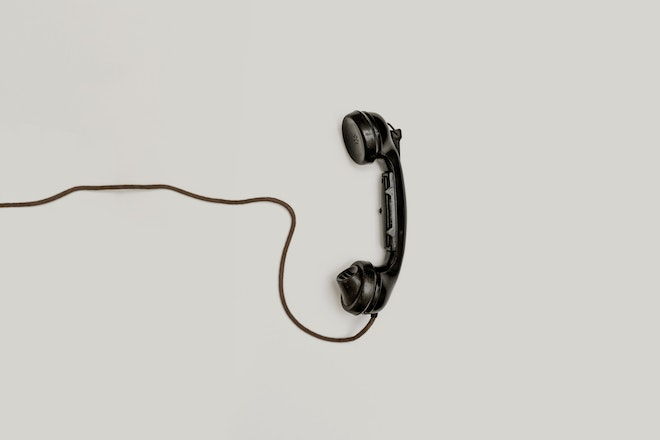 crisis hotline hong kong