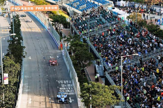 hong-kong-eprix-grandstand