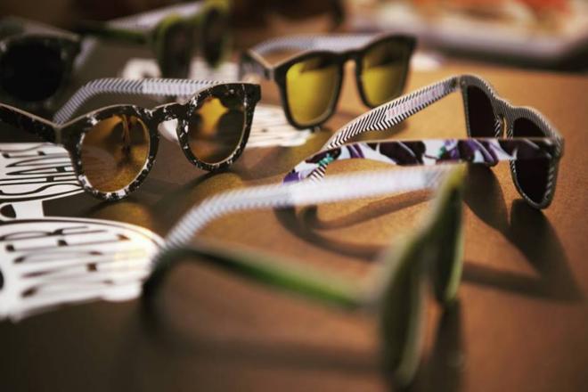 paper-shades-eco-fashion-brand-hong-kong