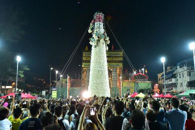 cheung-chau-bun-festival-hong-kong
