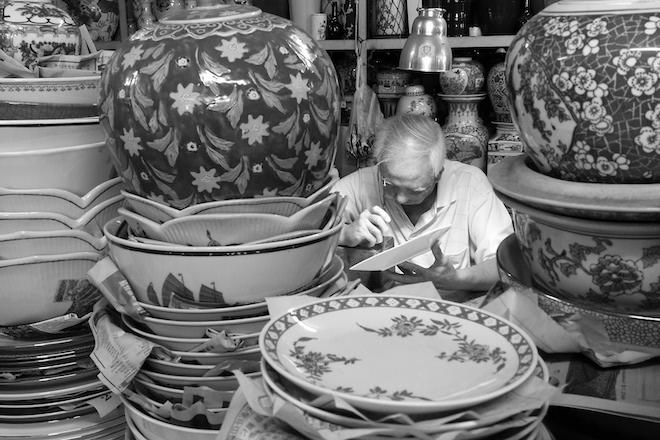 yuet tung china works - hong kong dying arts