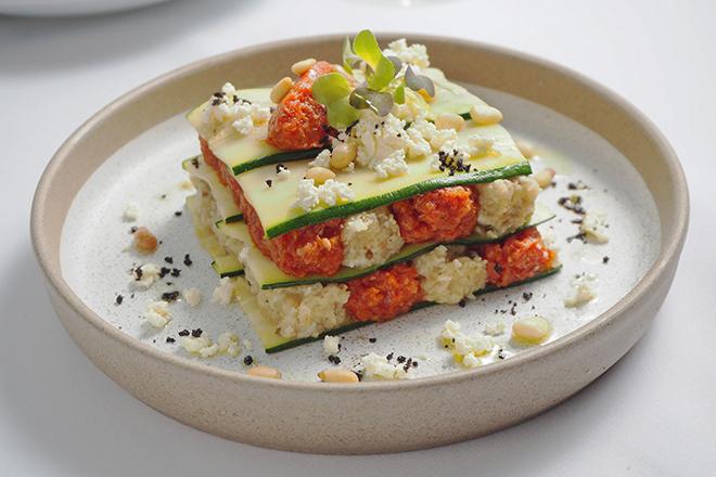 New Eats Hong Kong Casa Lisboa