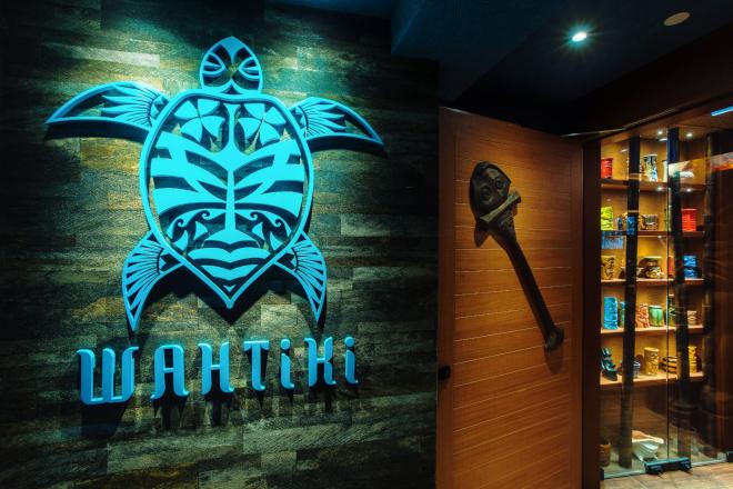 Wahtiki-story-tiki-history-1