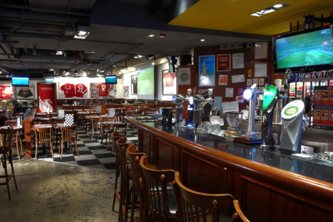 champs-football-bar-hong-kong