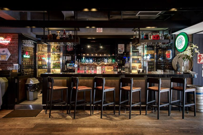 forbes-36-football-bar-hong-kong
