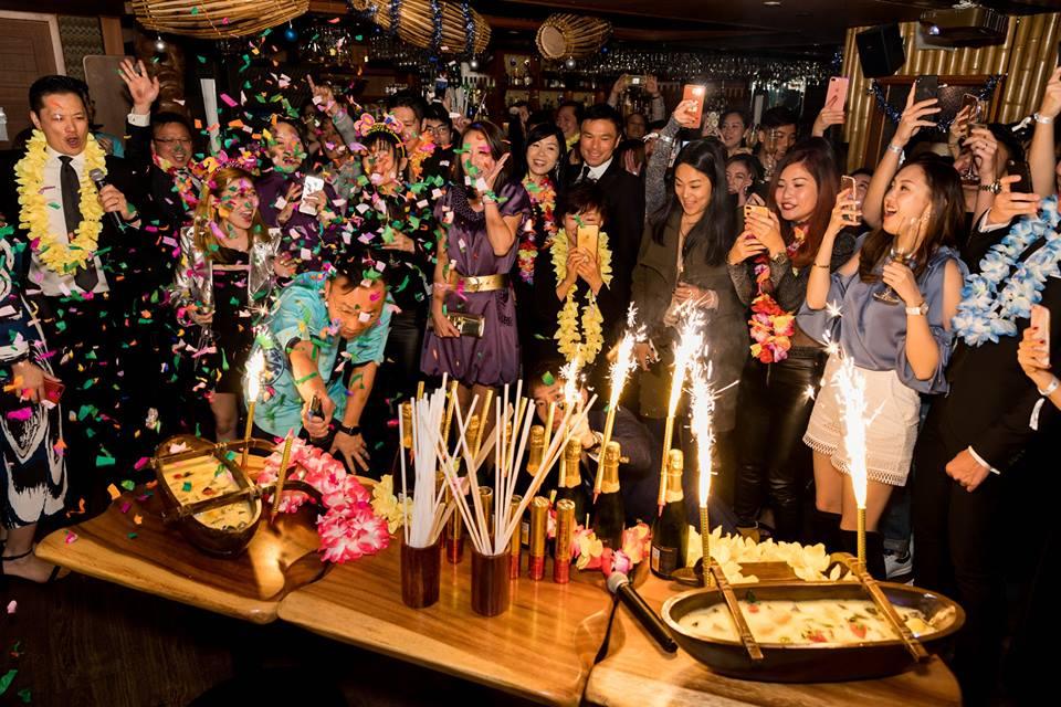 wahtiki-anniversary-party