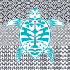 wahtiki-island-lounge-logo