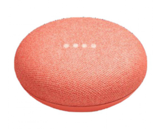 coral google home (1)