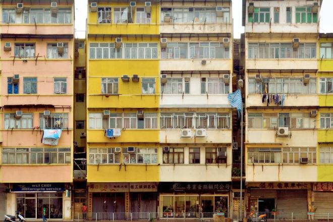 13 streets to kwa wan