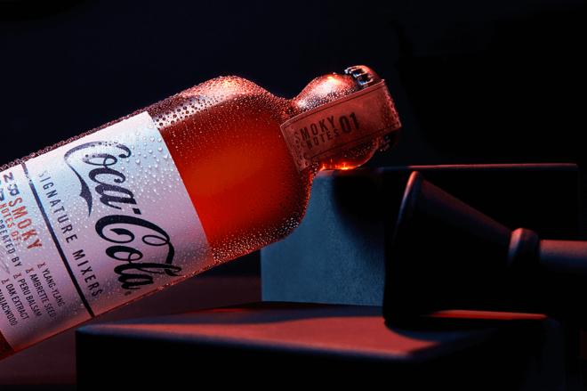 coca cola signature mixer (1)