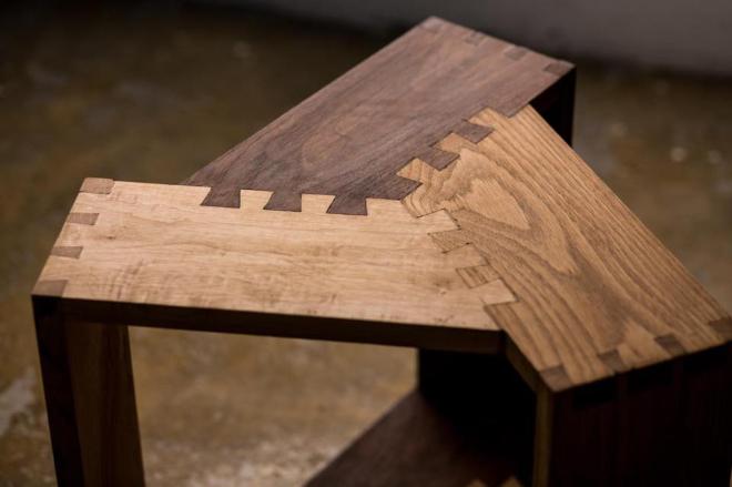 contou woodworking studio to kwa wan
