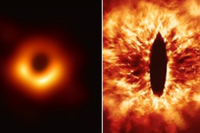 black hole halloween sauron costume ideas hong kong