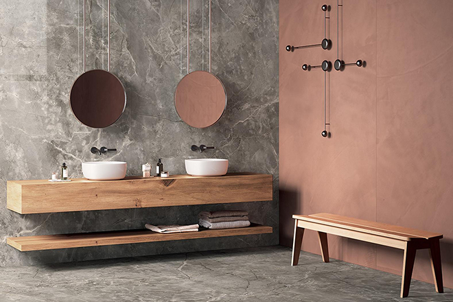 Interior design tips patterns