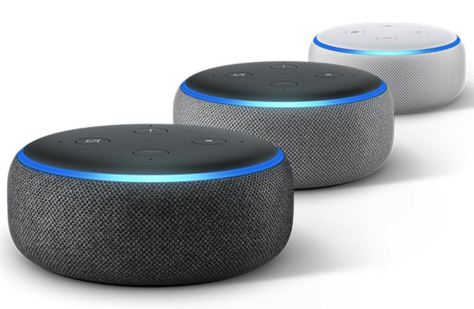 Amazon-All-new-Echo-Dot-3rd-Gen_2