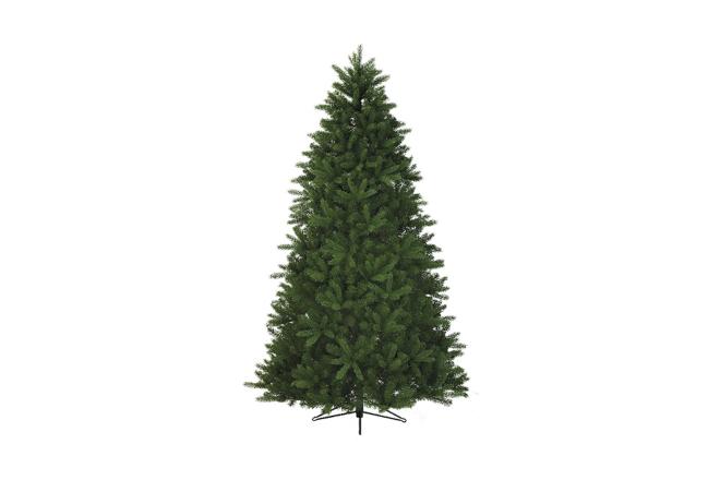 Indigo Living christmas tree
