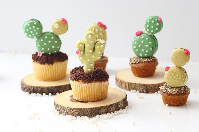 Best cupcakes Hong Kong Complete Deelite