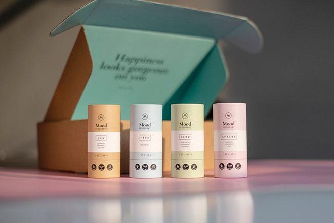 Eco-friendly skincare Hong Kong Coconut Matter