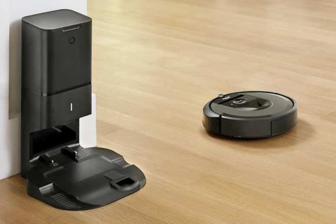 iRobot-Roomba-i7-9-850x600