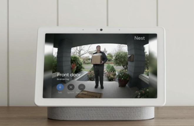 nest-home-hub-max-with-nest-hello-100795673-large
