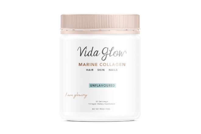 vida glow marine collagen lush life hong kong