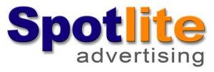 Spotlite Advertising
