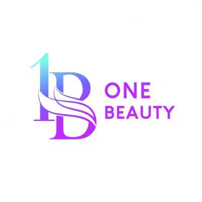 Lowongan Kerja Staf Marketing Pt One Beauty Korea Dki Jakarta Lokerindonesia Com