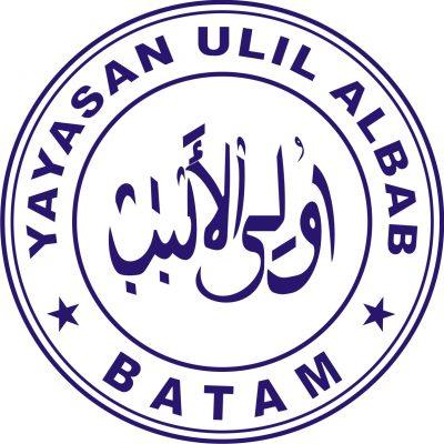 Lowongan Kerja English Teacher Yayasan Ulil Albab Batam Batam Lokerindonesia Com
