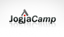 PT. JC Indonesia (Jogjacamp)