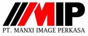 PT Manxi Image Perkasa
